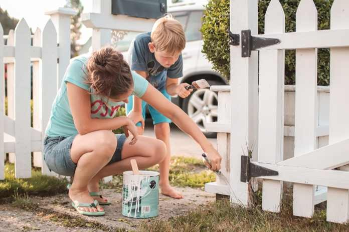 5 Common Mistakes New Homeowners Make