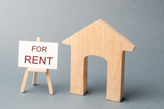 Benefits Of Owning a Rental Property