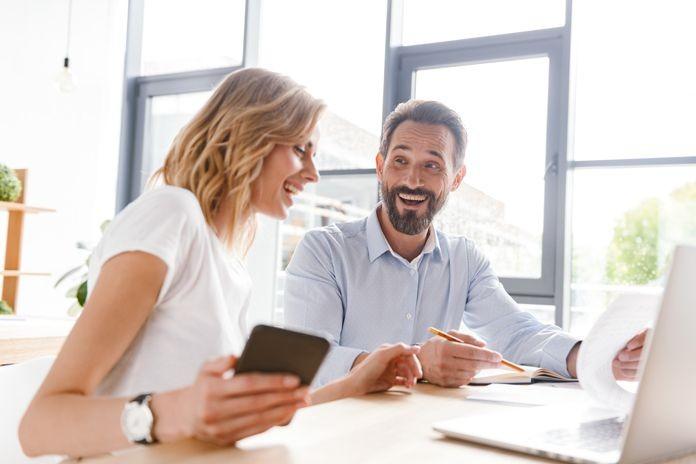 Choosing The Right Mortgage Lender