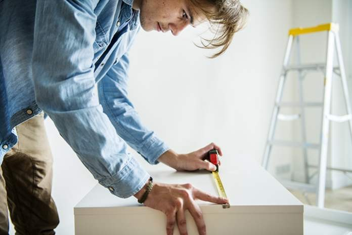 The Most Essential Tools You Will Need As A New Homeowner