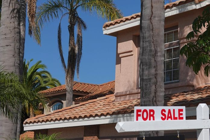 What Is A Contingent House Listing