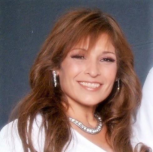 Sandra Lomelin